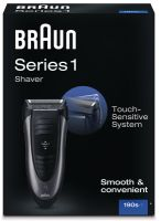 Braun Personal Care 190s-1 Series 1