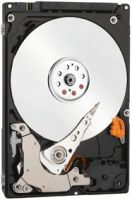 Western Digital Laptop Everyday Hard Drives 1TB Retail