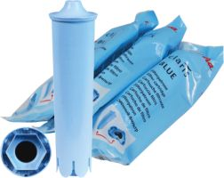 Jura CLARIS Blue 3er Set