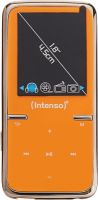 Intenso Video Scooter 8GB