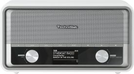 Technisat DigitRadio 520