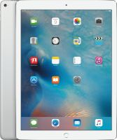 Apple iPad Pro 12.9-inch Wi-Fi 128GB