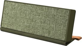Fresh´N Rebel Rockbox Fold Fabriq Edition Bluetooth Speaker