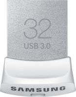 Samsung Flash Drive FIT 32GB USB 3.0