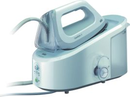 Braun Domestic Home IS 3041 CareStyle 3
