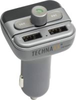Technaxx FMT900BT Transmitter