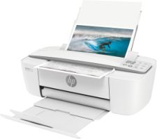 Hewlett Packard DeskJet 3720 All-in-One