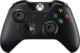 Microsoft Xbox Wired Controller mit Bluetooth für Windows