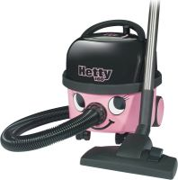 Numatic Hetty HET160-11 Kompakt