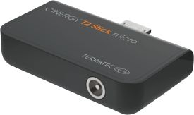 Terratec CINERGY T2 Stick micro