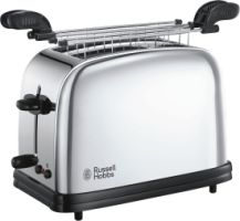 Russell Hobbs Chester Sandwich-Toaster