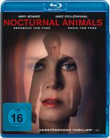 EPE Nocturnal Animals