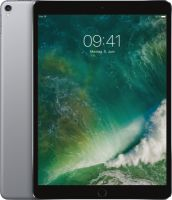 Apple iPad Pro 10.5 Wi-Fi 512GB