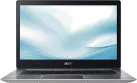 Acer Swift SF314-52-51RG