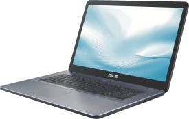 Asus F705NA-BX016T
