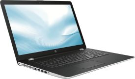 Hewlett Packard 17-bs112ng