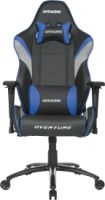 AKRacing Gaming Stuhl Overture