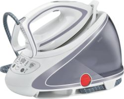 Tefal GV9561 Pro Express Ultimate