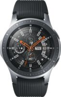 Samsung Galaxy Watch 46mm R800
