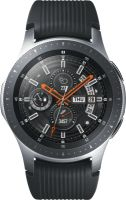 Samsung Galaxy Watch 46mm R800 silver bicolor