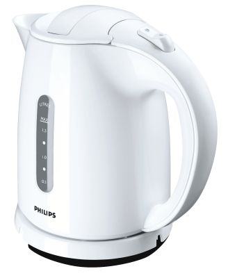 Philips HD 4646/00_0
