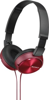 Sony MDR-ZX 310 R_0