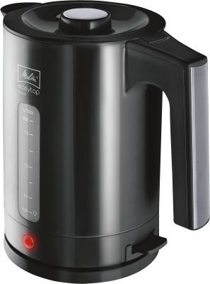Melitta Easy Aqua Top 1016-04_0