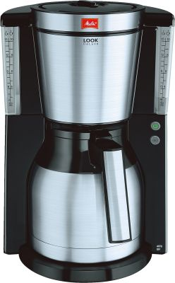 Melitta Look IV Therm de luxe 1011-14_0