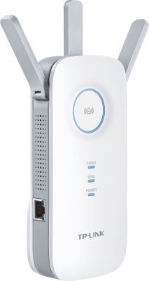 TP-Link RE450 AC 1750 Dual Band WLAN Repeater_0
