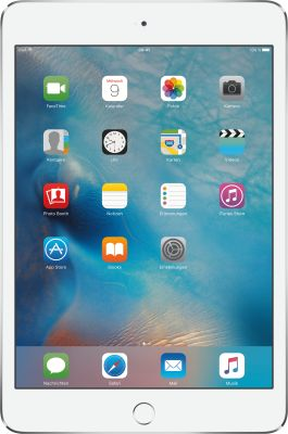 Apple iPad mini 4 Wi-Fi 128GB_0