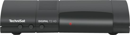 Technisat DigiPal T2 HD_0