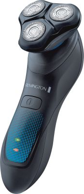 Remington XR1430 HyperFlex_0