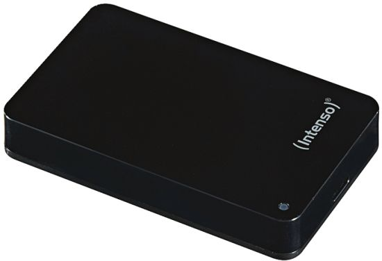 "Intenso Memory Case 2,5"" 2,5TB USB 3.0_0"