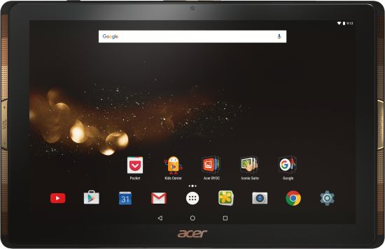 Acer Iconia Tab 10 - A3-A40 / NT.LCBEG.002_0